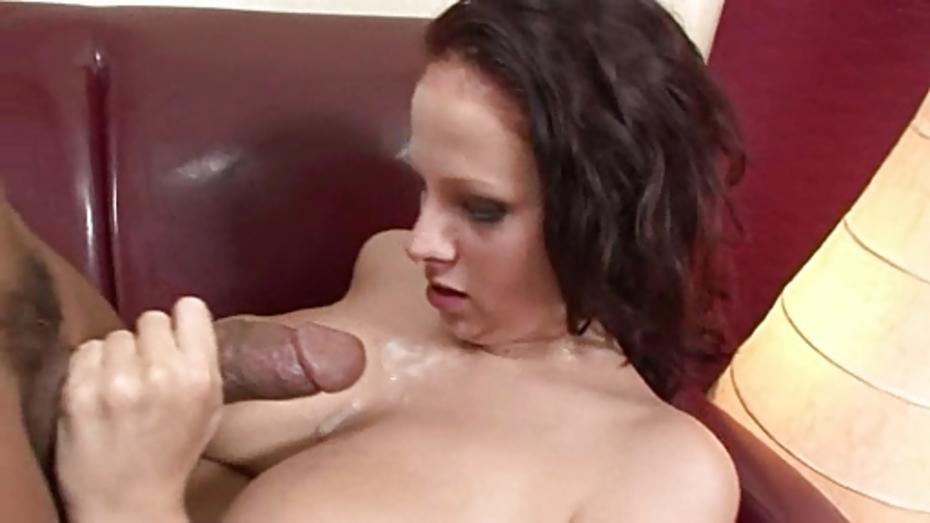 Xxx porno tube Wife blackmailed fuck video