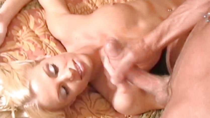 Lick my clitoris movies
