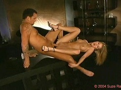 Sexy teen thai girl showing