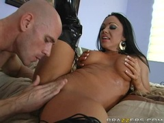 talk. Vanessa blue black porn star casual concurrence The nice