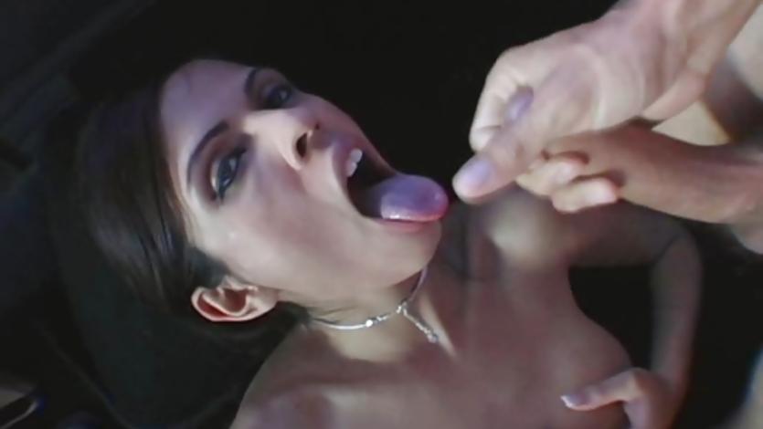 Big Dhon Porn