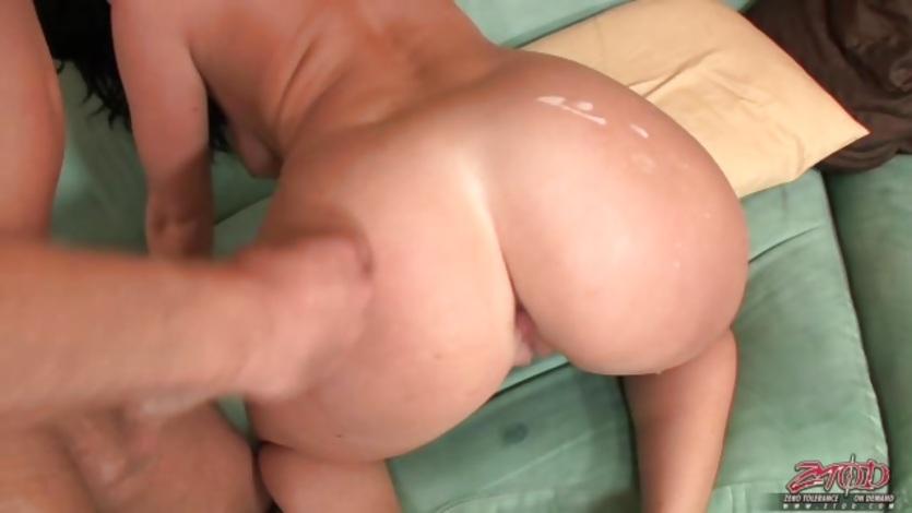 Hairy boy woman sex pic