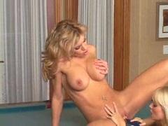 Nudes girls foot porn