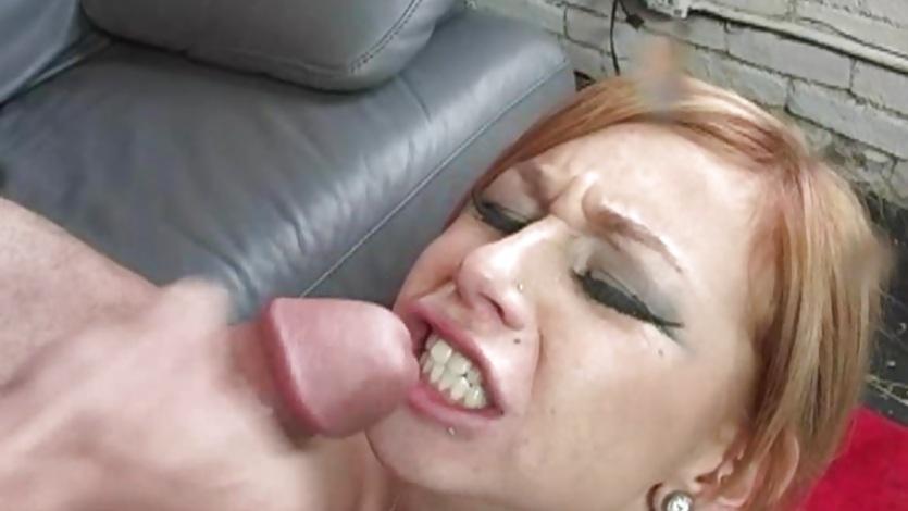 Amanda Naples Fl Redhead