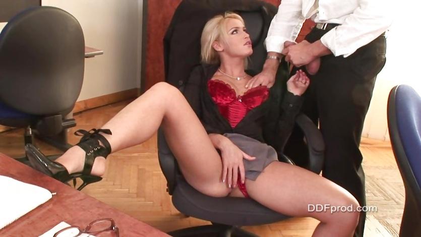 Jenna jamesson porn