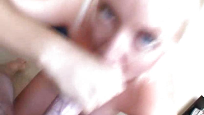 cox squirting Calli