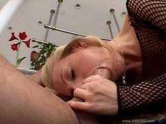 Nikki hilton bio porno