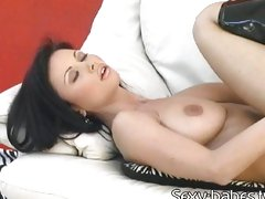 Youtube anal sex video