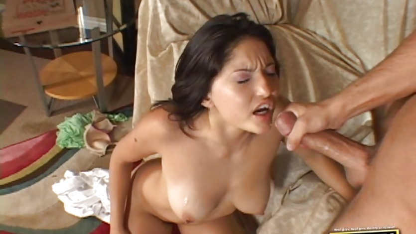 adriana faust porn Adriana Faust | Chickipedia - Made Man.