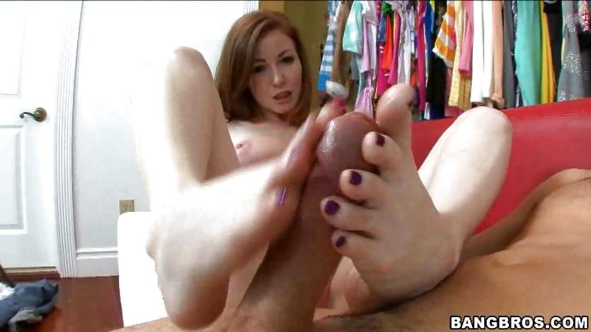russian anal women nude