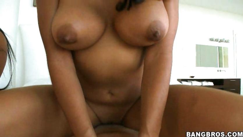 sex XXX videoer full