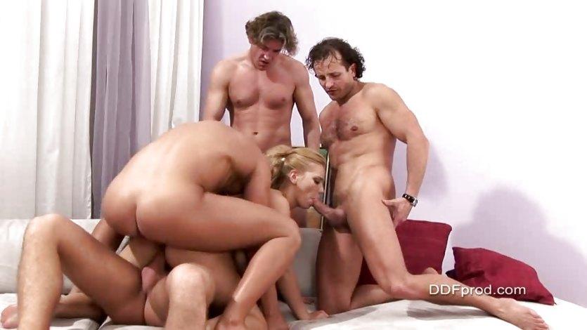 smotret-porno-video-pro-lyubu