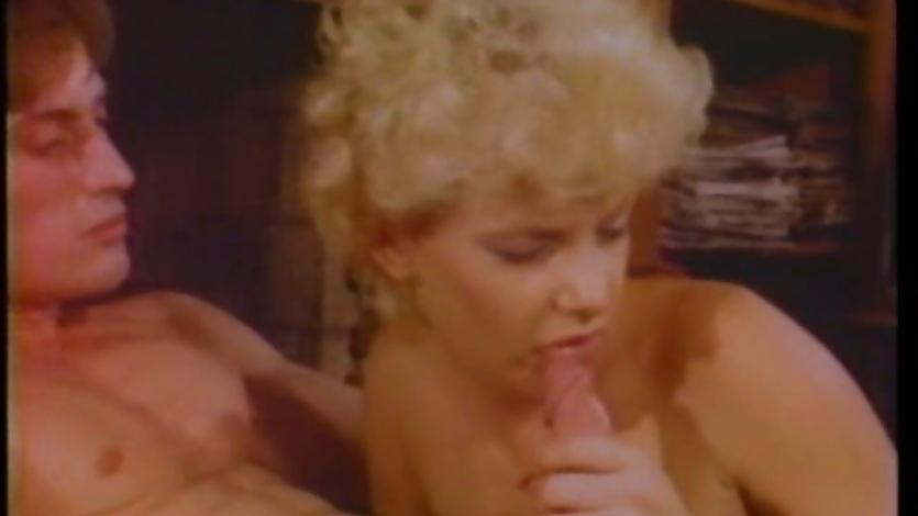 Can not Cara lott vintage porn bad taste