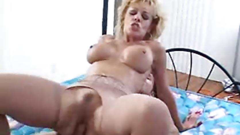 Safe bondage techniques