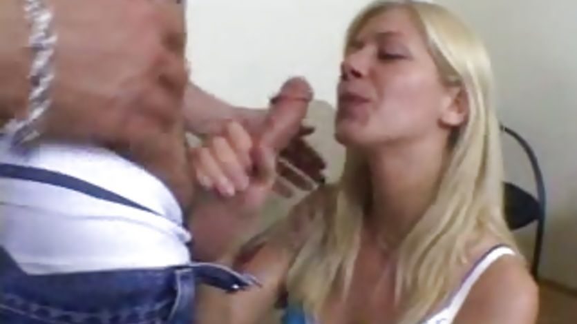 happens... interracial blowjobs milf mature bbc remarkable, very amusing