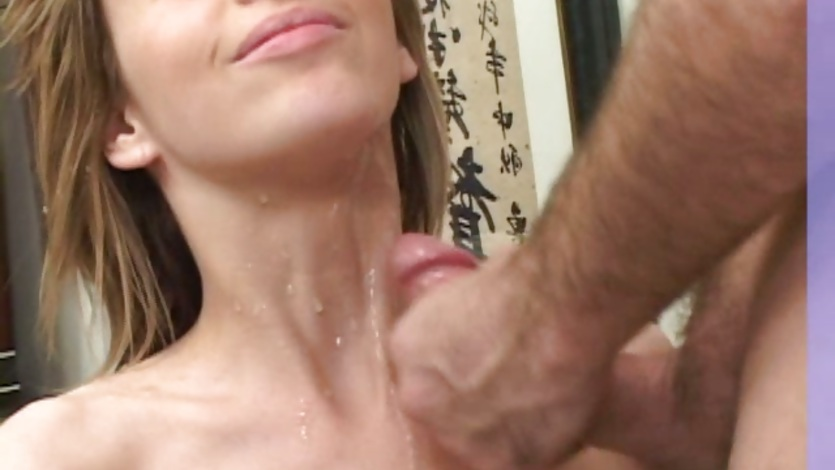 Movies shemale ass toyed