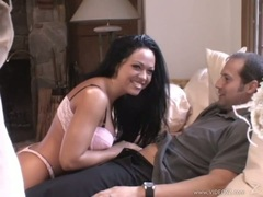 Full Orgasm Video