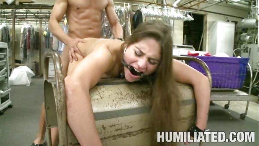 Cathy cash pornstar