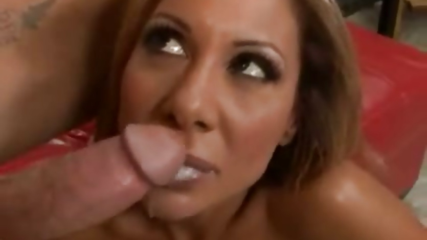 Drunk housewives fucked