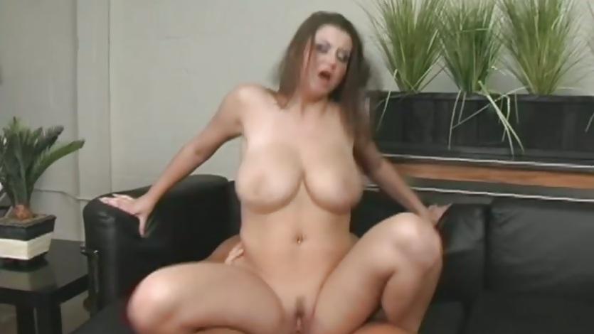 Sara stone orgasm