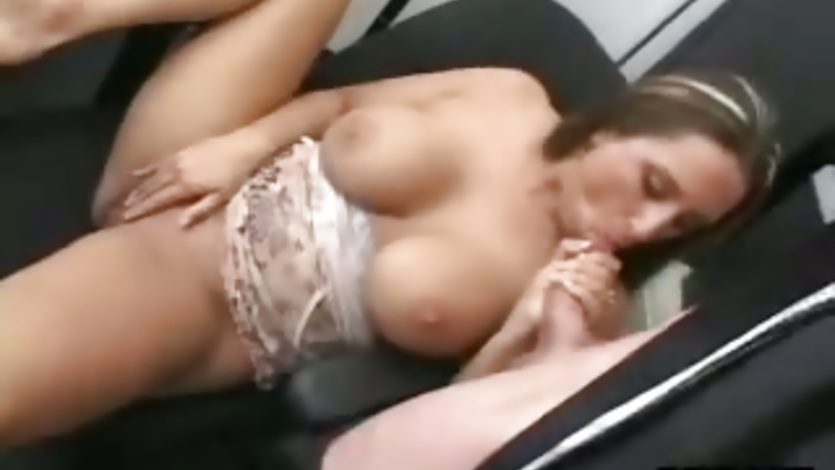 Rubbing My Sisters Pussy