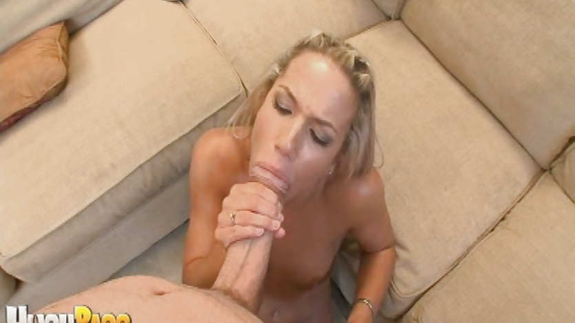 Kara novak blowjob