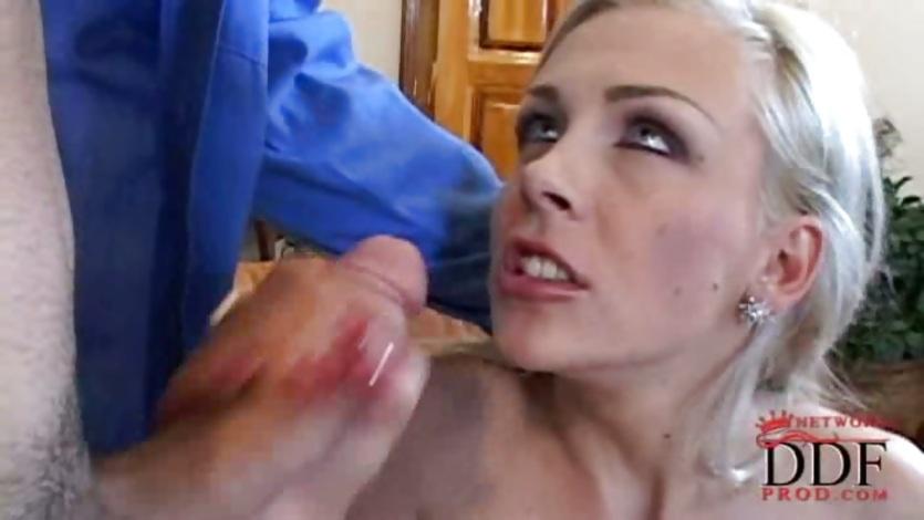 Veronica Carso Porn