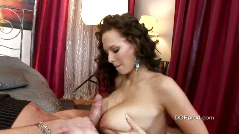 Usual reserve cum on big tits dominno think, what