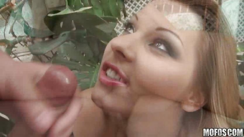 Cheoah nc cabin rental lesbian