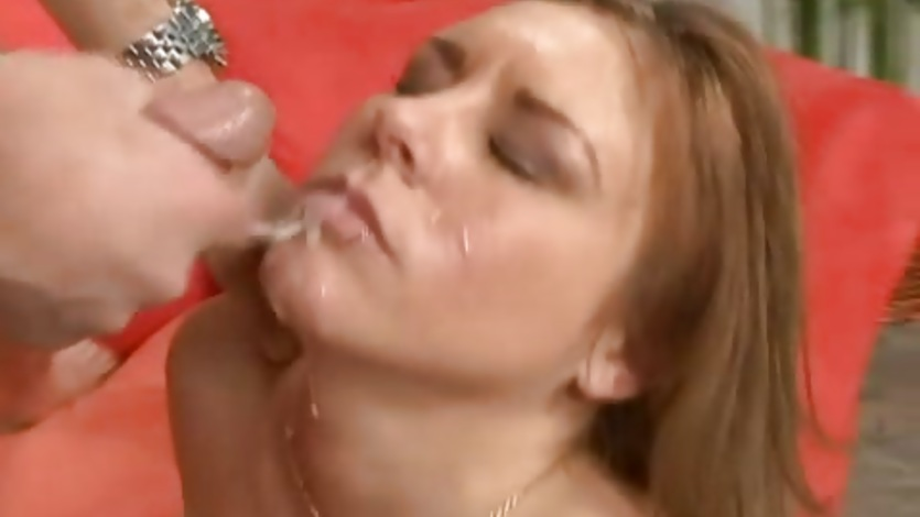 Are jaylyn rose facial confirm. join
