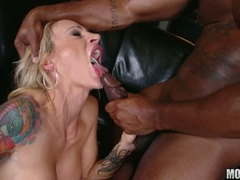 Sizzling Ex Girlfriend wanted nothing more than a hot cumshot after a horny fuck
