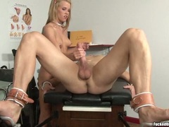 Sensual Aiden Aspen couldn't just get enough of her boyfriend's tempting cock