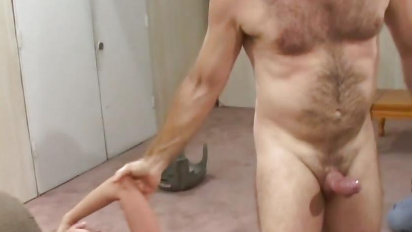 Lesbian Oral Sex Clips