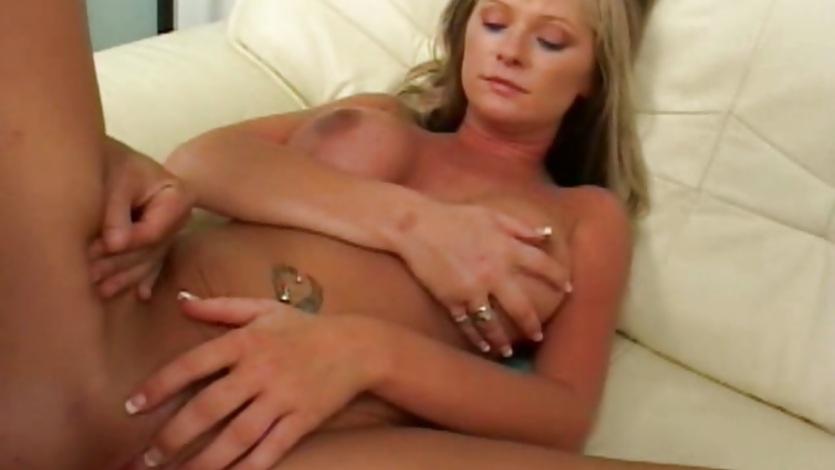 Azerbaycan porno video