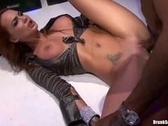 Drunk sex orgy tube