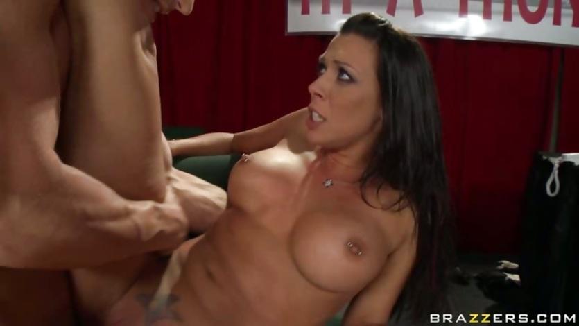 Christina hendricks fakes big tits boobs busty goddess
