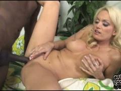 Monica mayhem anal pics