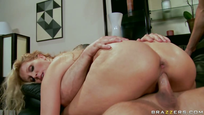Bbw lingerie porn