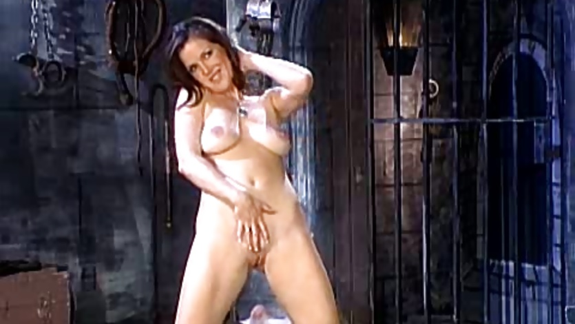 image Teen katherine gets a nice sized dick Part 9