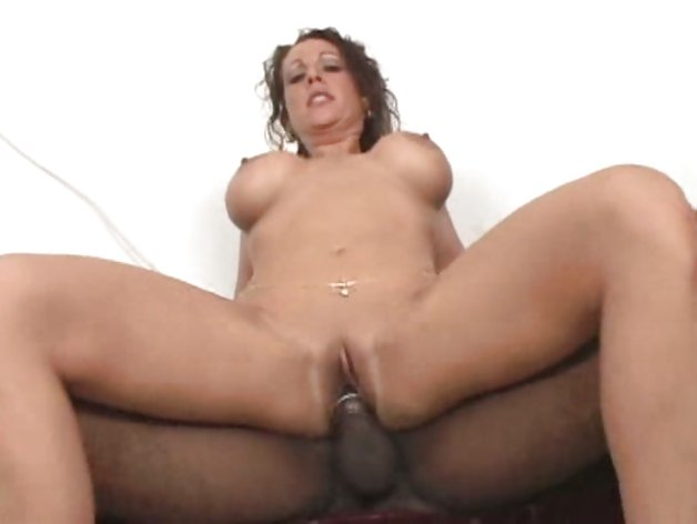 Angelica Interracial Porn