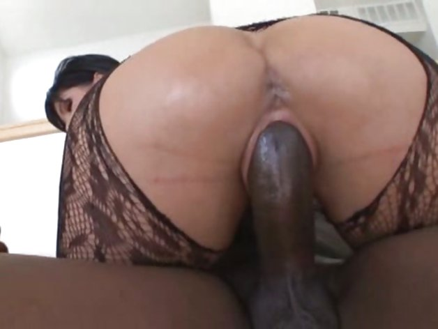 mommy toches my cock