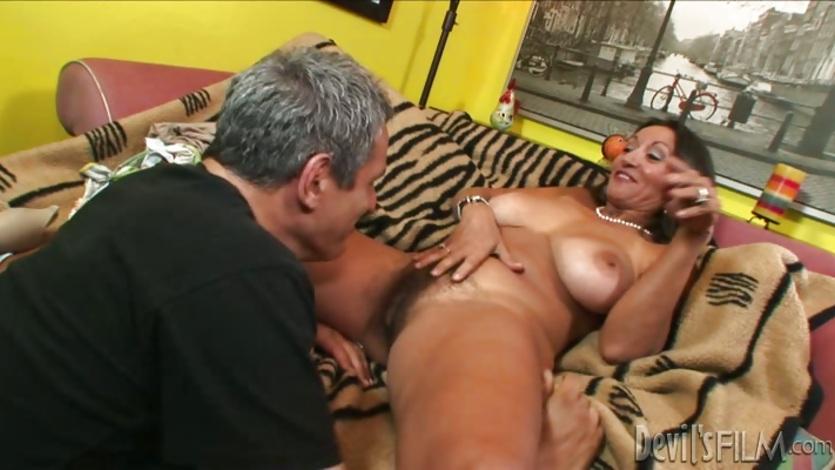 persia-pele-anal-video-onlayn