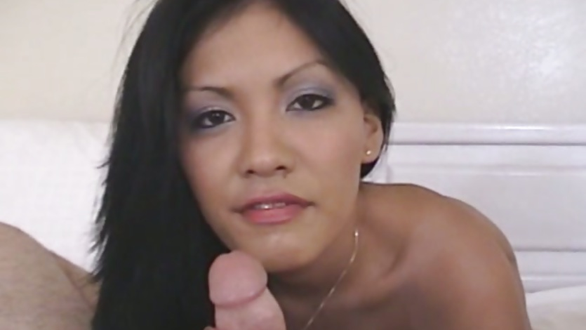 Mature boobs tuber