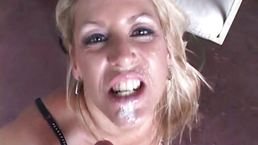 Порно звезда челси зинн