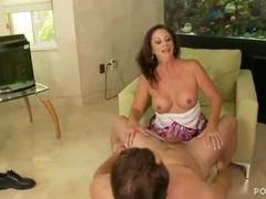 Margo sullivan porno