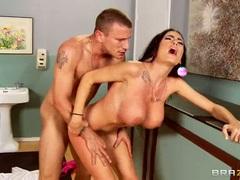 Emanuelle sex clips sex clips
