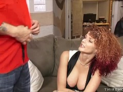 Consider, that joslyn james brazzers state affairs