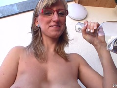 Shelby moon porn