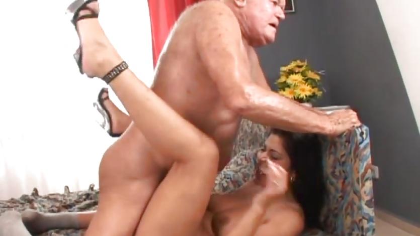 Порно актриса тера джой ролики