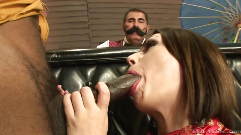 Adam green choke on a cock, record group sex party